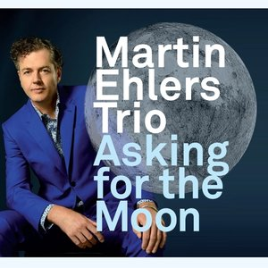 NRW8012 :: Ehlers, Martin :: Asking for the moon